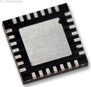 MICROCHIP-PIC24FJ64GB002-I-ML-Mcu-16BIT-64K-Flash-Usb-Otg-28QFN