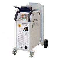 Fy-230l Multifunctional Igbt Inverter Aluminium Mig Welder 230v