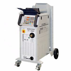FY-9BX Multifunctional Dent Pulling Machines 50//60HZ 220V 32A