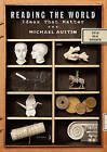 Reading the World: Ideas That Matter by Michael Austin (Paperback, 2015)