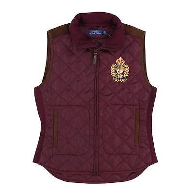 Polo vest for women usd/rub chart forexpf brent