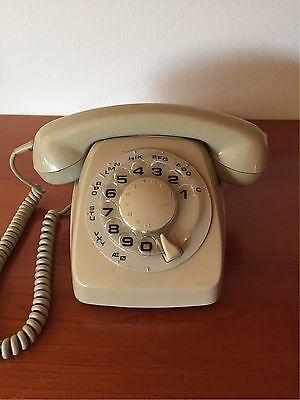 Tilslut telefonen med forudbetalt telefon