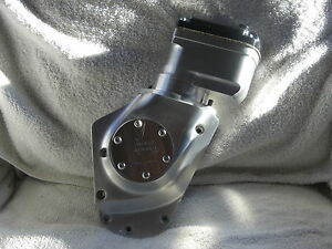 Details about Morris M5 MAGNETO 1970 - 1999 Harley Shovelhead & EVO      TWIN Cam available