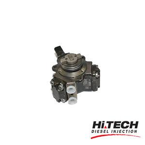 Mercedes-Sprinter-308-CDI-BRAND-NEW-diesel-pump-0445010272-A61107000701