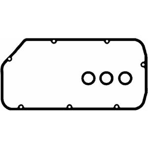 Ajusa 56024800 Dichtungssatz Zylinderkopfhaube