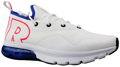 Nike Air Max Flair 50 Herren Sneaker Schuhe AA3824 101 Gr. 40,5 47,5 NEU & OVP | eBay