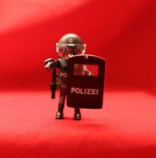 Playmobil * Special Force * Originalfigur *ovp* Neu *