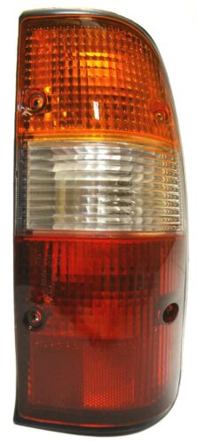 MAZDA B2500 1998-2001 Rear tail Right signal lights lamp RH