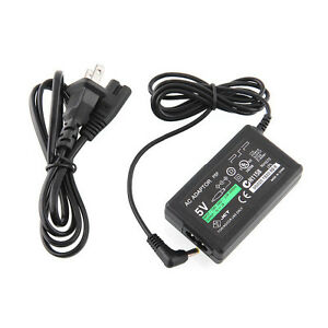 AC-Adaptor-Power-Charger-For-PSP-1000-2000-3000