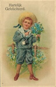 Boy-with-a-head-and-flowers-Happy-Birthday-01-70
