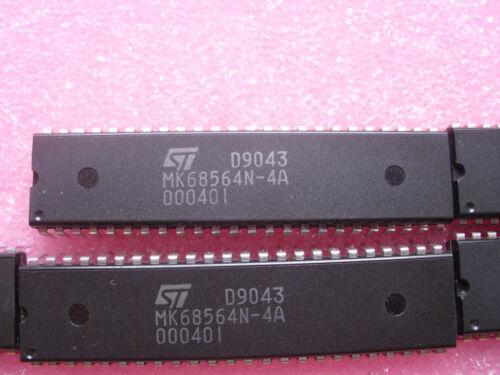 MK 68564 N-4A dip48 de chez ST SGS THOMSON ci MK68564N-4A