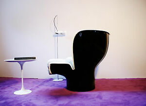 Spider-Floor-Lamp-from-the-sixties-by-Joe-Colombo-for-Oluce