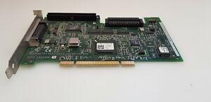 ADAPTEC SCSI 19160 TREIBER WINDOWS 7