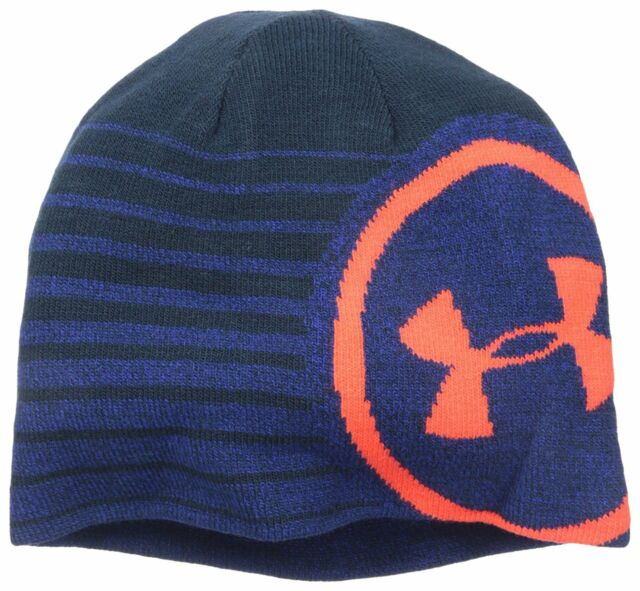 a5fb258b70 Under Armour Men's Billboard 2.0 Beanie 1262142
