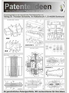 Hydroformen, die moderne Fertigungs-Technik. 910 S.