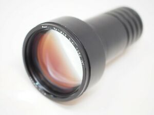 Kodak-Retinar-S-AV-2000-150mm-F3-5-Projector-Lens