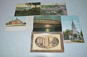 6-1910-1920-era-Hastings-Minnesota-Postcards