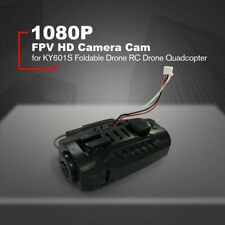 1080P FPV HD Camera Cam for KY601S Foldable Drone RC Drone Quadcopter GN