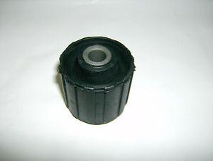 ALFA-75-ALFA-90-GT-GTV-SPIDER-SUPPORTO-POSTERIORE-CAMBIO-PER-60521958-60725999