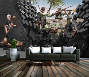 Detalles Acerca De 3d Hembra Espía Thug 86 Papel De Pared De Impresión De Pared Murales Wallpaper Mural De Pared Au Kyra Mostrar Título Original