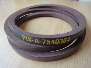 954-0364 MTD Replacement Belt MXV5-680
