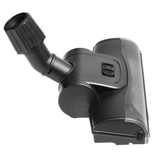 Universal 32-35mm per aspirapolvere Hoover Aria Driven Turbo Pennello Pavimento Strumento