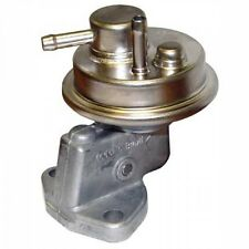 New Fuel Pump Fits VW Dune Buggy 1960-1972 # CPR113127025B-DB