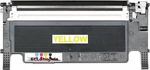 ALTERNATIV-PATRONE-fA-r-SAMSUNG-CLP-320N-YELLOW-kompatibel-zu-Y4072-CLT-Y4072S