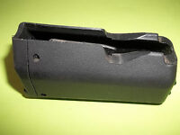 Ruger American 4 Rd Short Action Magazine 90436 Cal. 308, 243, 22-250, 7mm-.08