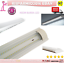 NEON-BARRE-A-LED-APPLIQUE-SOFFITTA-PLAFONIERE-SMD-30-60-90-120-150-cm-NATURALE