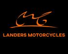 landersmotorcycles