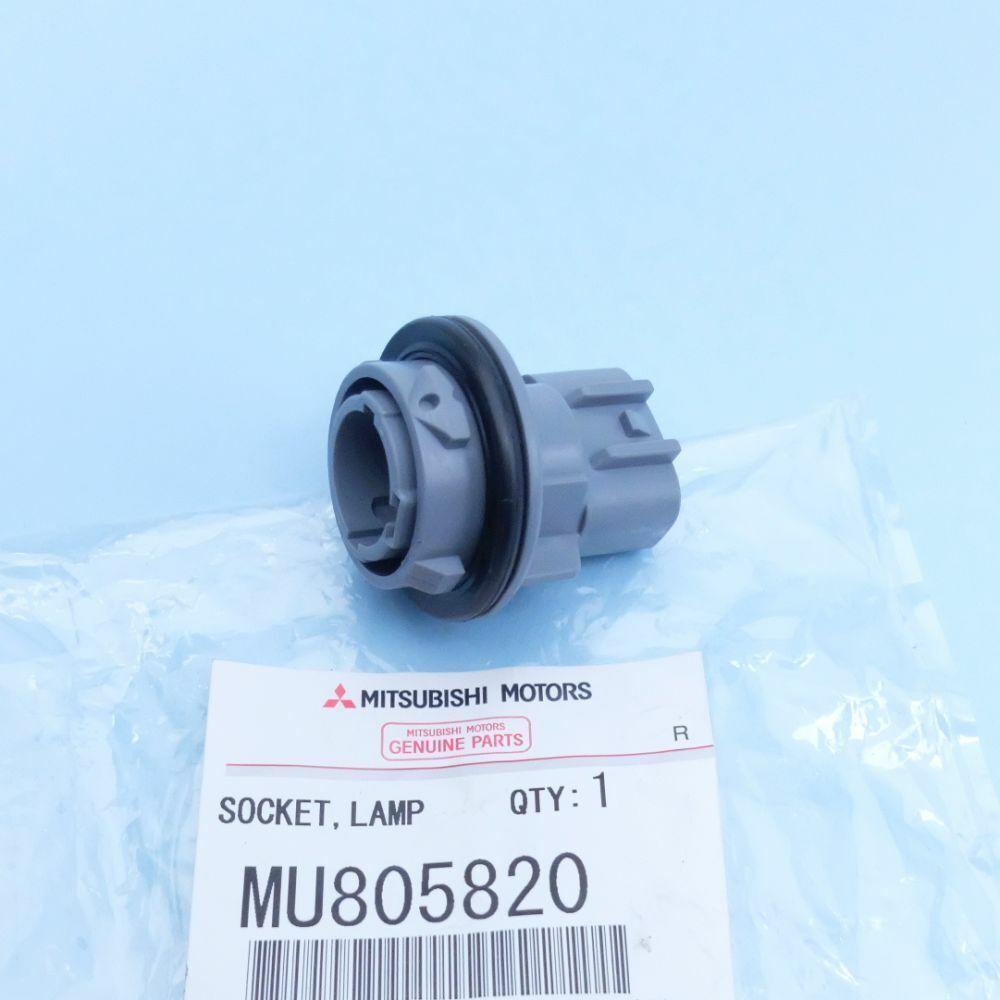 For 1997-1999 Mitsubishi Mirage Turn Signal Switch 88487YN 1998