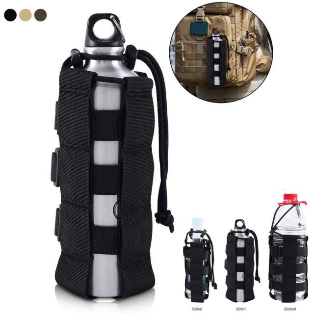 5.11 Tactical H2O Carrier Flaschenhalter