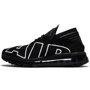 Nike-Air-Max-Flair-Black-White-Black-942236-001