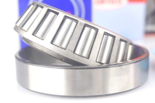 Mini 5 Velocidades Getrag Caja de Cambios Gs5-52bg Rodamiento y Retén