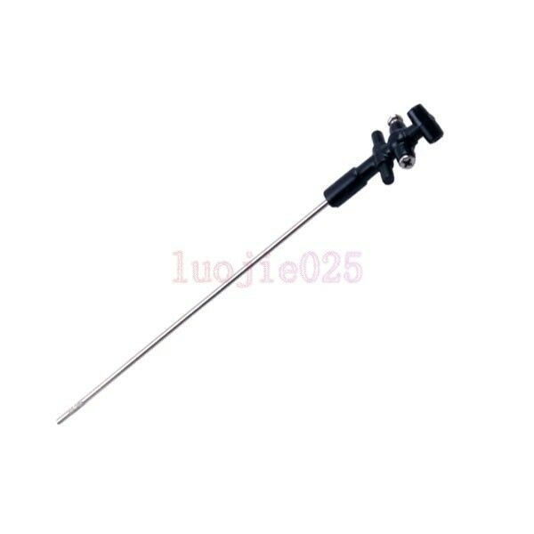 S107-13 Main Inner Shaft For Syma S107G RC Gyro Helicopter Spare Parts