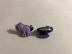 Purple-Elephant-Shoe-Doodle-goes-For-Rubber-Shoes-Crocs-Shoe-Charm-PMI3003