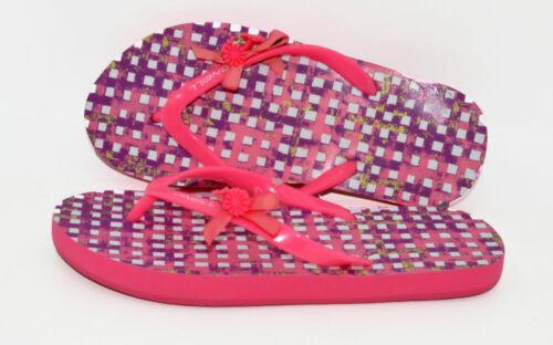 O/'Neill Kids Size UK 13 GIRLS Flip Flops EU 32