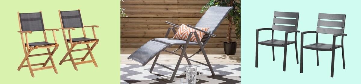 gartenm bel auflagen g nstig kaufen ebay. Black Bedroom Furniture Sets. Home Design Ideas