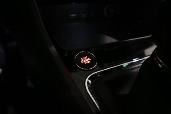 Seat Ateca 1,4 TSi 150 Xcellence billede 5