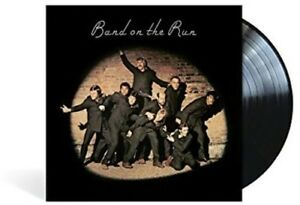 Paul-McCartney-amp-Wings-Band-On-The-Run-New-Vinyl-LP