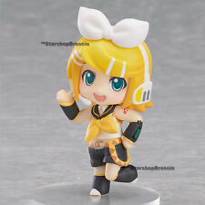 VOCALOID - Petit Nendoroid Miku Selection - Kagamine Rin Good Smile Company