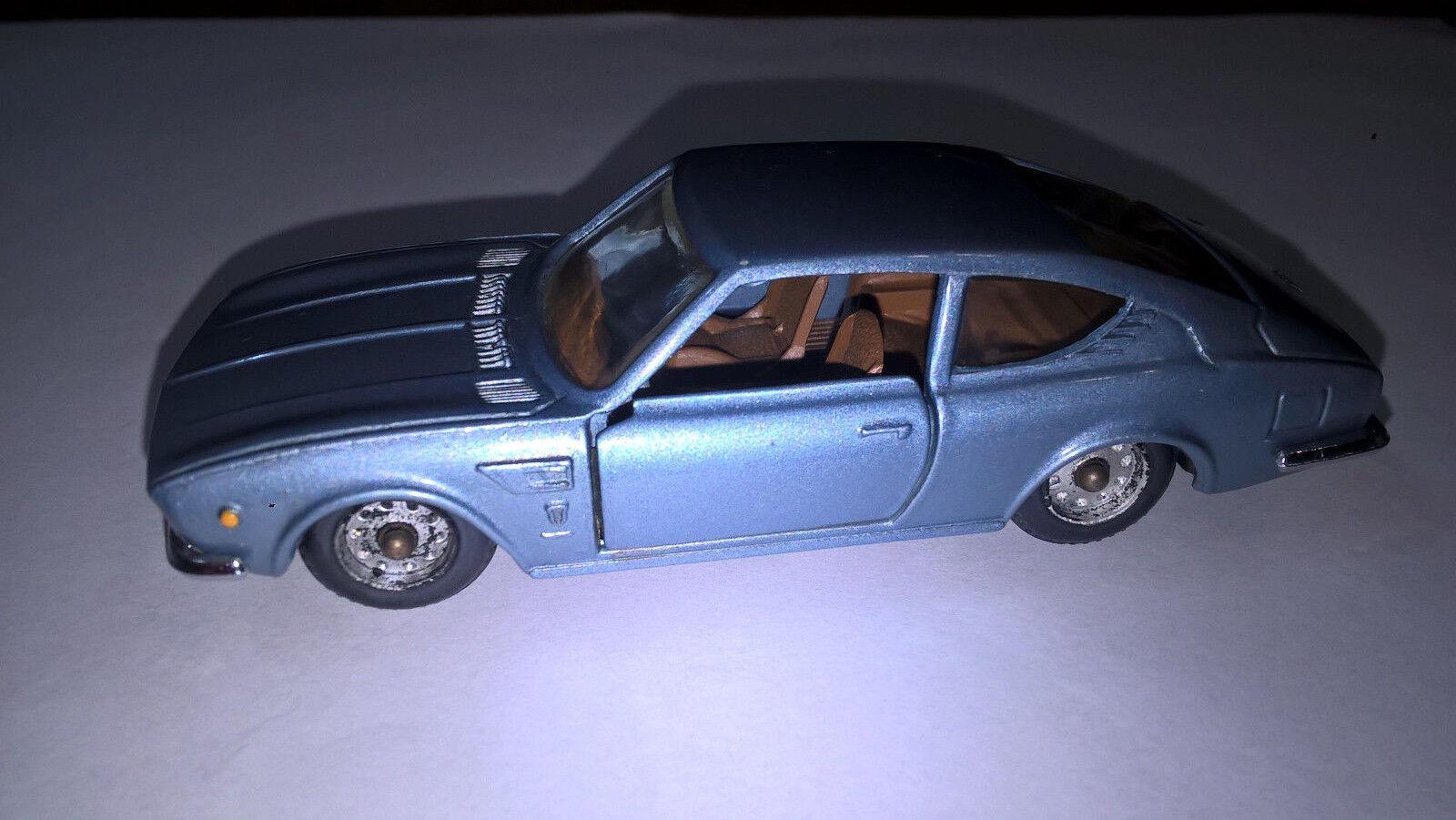 mejor moda Mercury Mercury Mercury Art. 63 FIAT DINO COUPE' BERTONE del 1967.  marcas de diseñadores baratos
