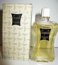 Profumo eau de toilette Abstract donna Jamè Parfum Nuovo