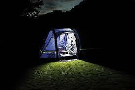Maypole Caravan Campvan Awning LED Flexi Light Lamp 1.2m Starter Kit MP82962