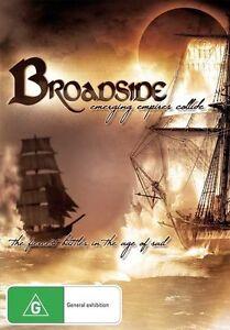 NEW-Broadside-DVD-2011-FREE-POST