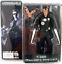 Terminator-2-T-800-Action-Figure-toy-7-Neca-Arnold-Judgement-Day miniature 7