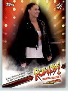 2019-WWE-Raw-Spotlight-20-Ronda-Rousey