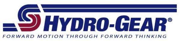 Cojinete del Eje 2003043 Hydro Gear OEM se adapta algunos Transaxle unidades