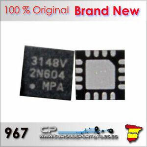 2 Unités SLG3NB148VTR SLG3NB148V 148CV 3148V QFN-16 Brand New Df9Z0TOv-09163914-764680582